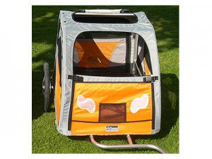 Comfort-Wagon-M